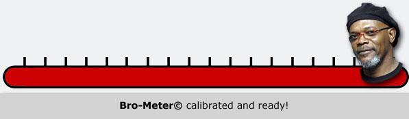 cool meter