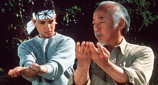 karate_thmb