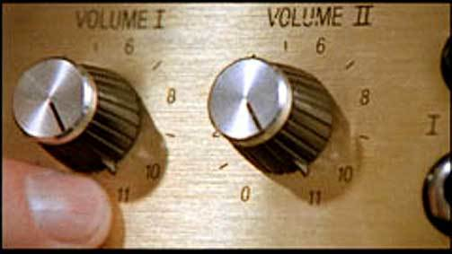 spinal-tap-11