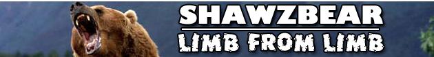 Shawzbanner