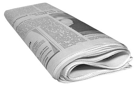 newsp1