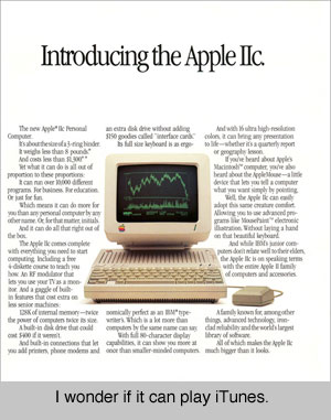 apple2c
