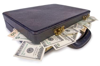 briefcase_cash
