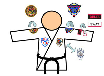 tkd_badges