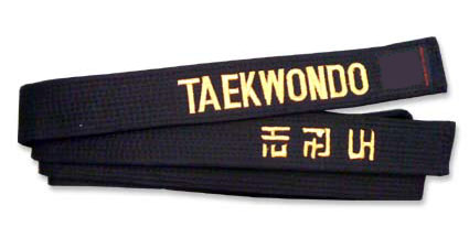 tkd_belt
