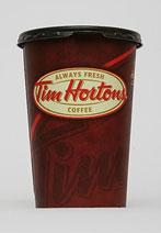 timcoffee