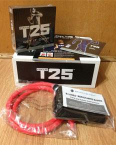 t25_box