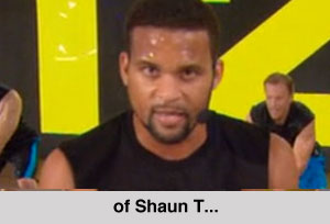 t25ofshaunt