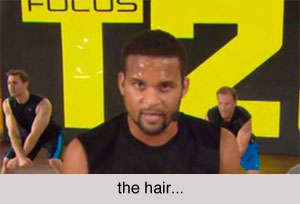 t25thehair