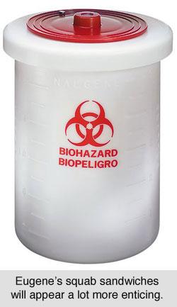 bioshake