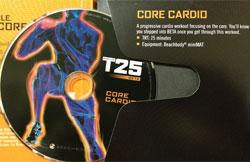 cc_t25