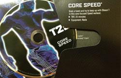 coresp_t25