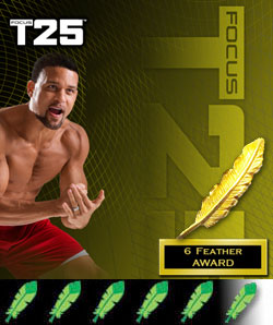 t25_rating