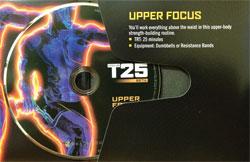 upp_t25