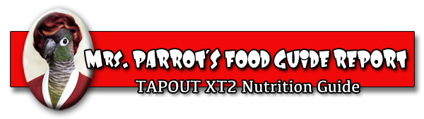 FoodGuideBanner_txt2