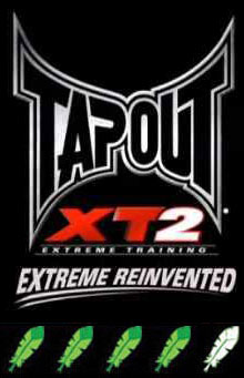 tapoutxt2_rating
