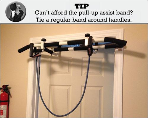 tip_bands