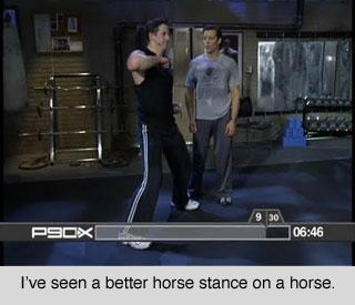 wesley_horse
