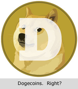 dogecoin_dp
