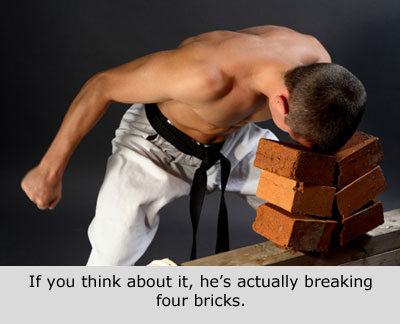 karate_bricks