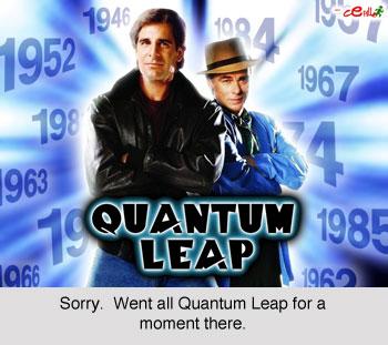 q_leap