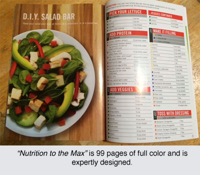 max30_foodguide