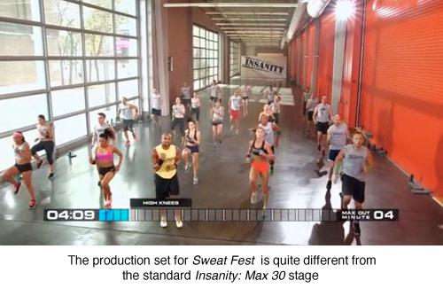 sweatfest_stage
