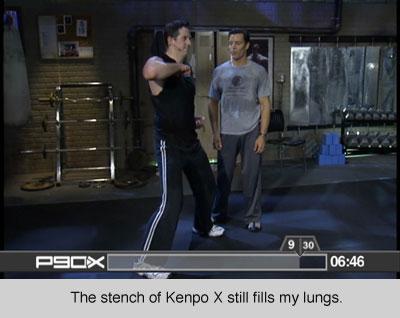 p90x_kenpox