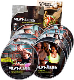 ruthless_package