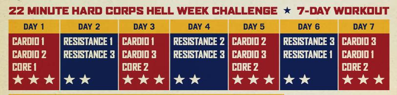 22mhc_hellweek