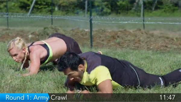 crawl_spartan