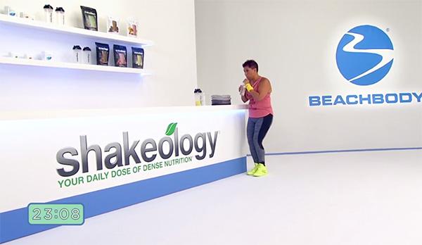shakeologybar