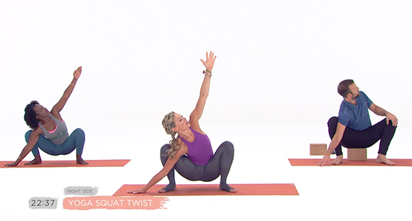 3wyr_squat
