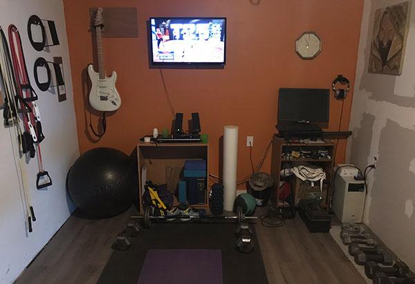 gym_total