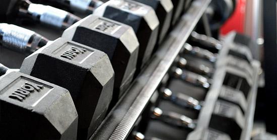 reg_weights