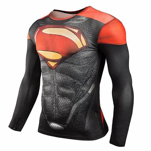 comp_superman