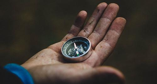mor_compass
