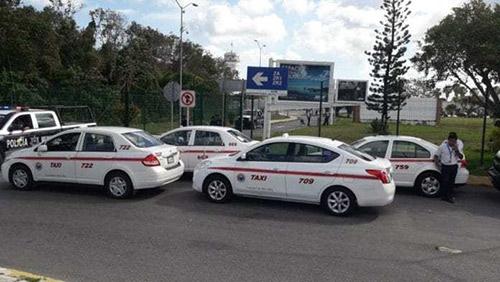 coz_taxi