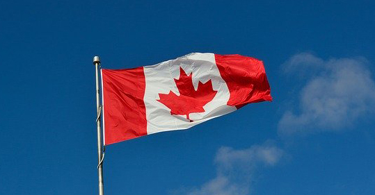 canadianflag1