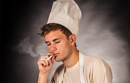 smoking_sm